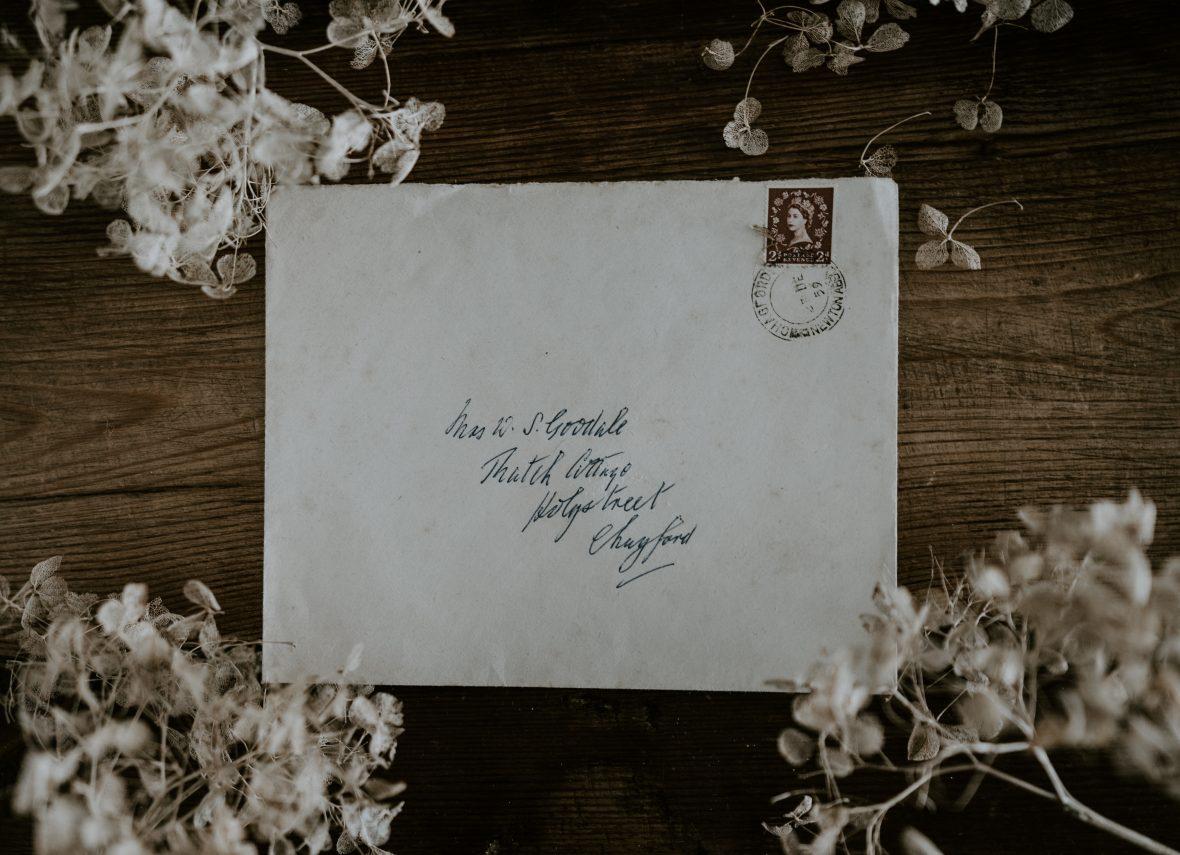 heaven-s-mail