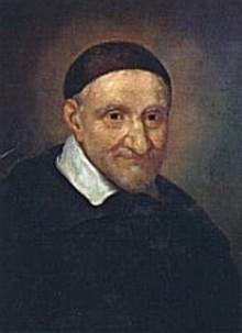 Vincent Depaul